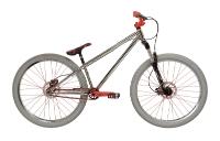 Велосипед Norco Two50 (2009)