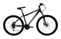 Велосипед Norco Bushpilot (2009)