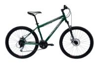 Велосипед Norco Bushpilot (2011)