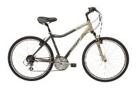 Велосипед Norco Citadel (2009)