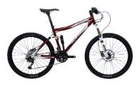 Велосипед Norco Faze 2 (2011)