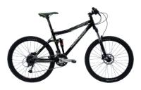 Велосипед Norco Faze 3 (2011)