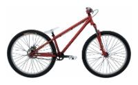 Велосипед Norco Havoc (2011)