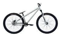 Велосипед Norco Ryde (2011)