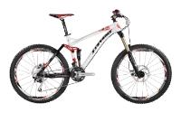 Велосипед Stevens Ridge (2011)