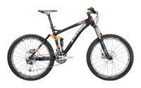 Велосипед Stevens Ridge Max (2011)