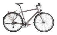 Велосипед Stevens Xenith (2011)