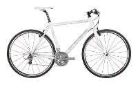 Велосипед Stevens Strada 900 (2011)