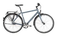 Велосипед Stevens Courier SL (2011)