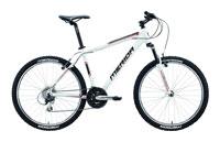 Велосипед Merida Matts 40-V (2010)