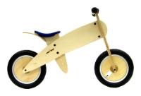 Велосипед LIKEaBIKE Midi