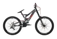Велосипед UMF Duncan Comp (2011)