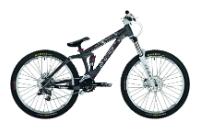 Велосипед UMF Slope 1 (2011)