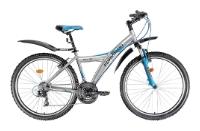 Велосипед Forward Rise 818 (2011)