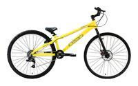 Велосипед Stark Trial S.T.R. (2009)