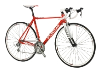 Велосипед Focus Variado Triple (2010)