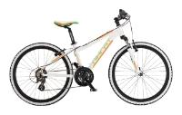 Велосипед Ghost Powerkid 24 Missy (2011)