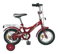 Велосипед NOVATRACK Х24567