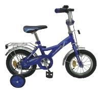 Велосипед NOVATRACK Х24566