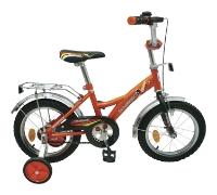 Велосипед NOVATRACK Х24592