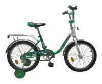 Велосипед NOVATRACK Х32085