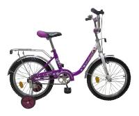 Велосипед NOVATRACK Х32086
