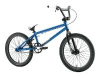 Велосипед Redline Romp III (2010)
