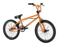 Велосипед Redline Recon III (2010)