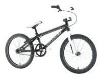 Велосипед Redline Roam (2010)