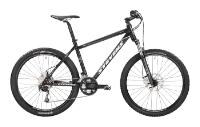 Велосипед Stevens 6 S (2011)