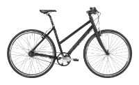 Велосипед Stevens City Flight Lady (2011)