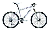 Велосипед Merida Juliet Marathon HFS 1000-D (2010)