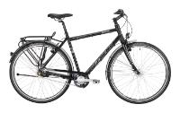 Велосипед Stevens Elegance Lite (2011)