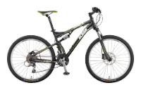 Велосипед KTM Comp R 3.0 (2011)