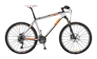 Велосипед KTM Myroon Master (2011)