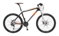 Велосипед KTM Toryn Comp (2011)