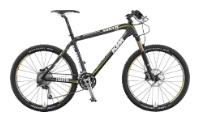 Велосипед KTM Toryn Elite (2011)