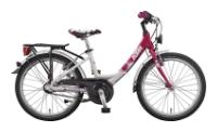 Велосипед KTM Wild Cat 3G 20 (2011)