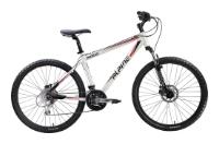 Велосипед Alpine 3500SD (2009)
