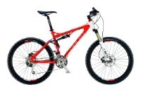 Велосипед Ghost ASX 5500 (2010)