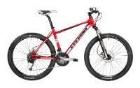 Велосипед Stevens 4 S (2011)