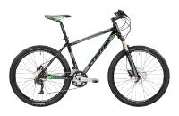 Велосипед Stevens 7 S (2011)
