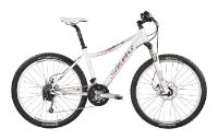 Велосипед Stevens Nema (2011)
