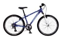 Велосипед WHEELER Junior 400 (2011)