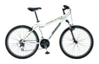 Велосипед WHEELER Pro 500 (2011)