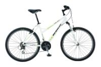 Велосипед WHEELER Pro 500 L (2011)