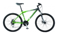 Велосипед WHEELER Pro 900 (2011)