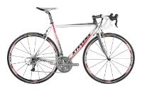 Велосипед Stevens Vantage 3*10 (2011)