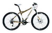 Велосипед Merida Juliet TFS 400-D (2010)