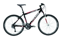 Велосипед Merida Matts 60-V CZ (2011)